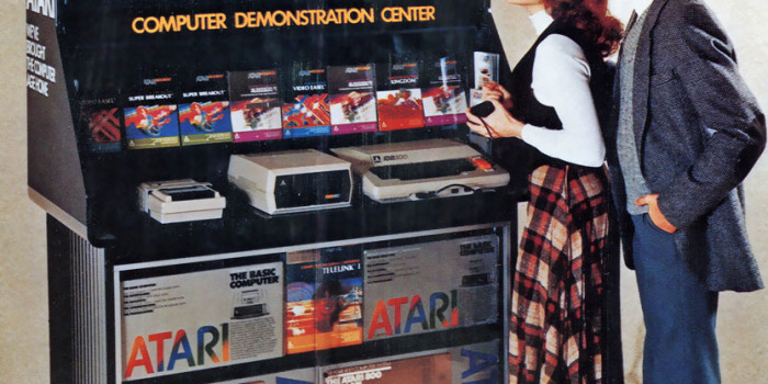 Documentary filmmakers to excavate infamous Atari ET landfill