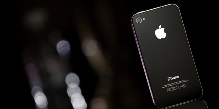 Cheap iPhone release date, news and rumours