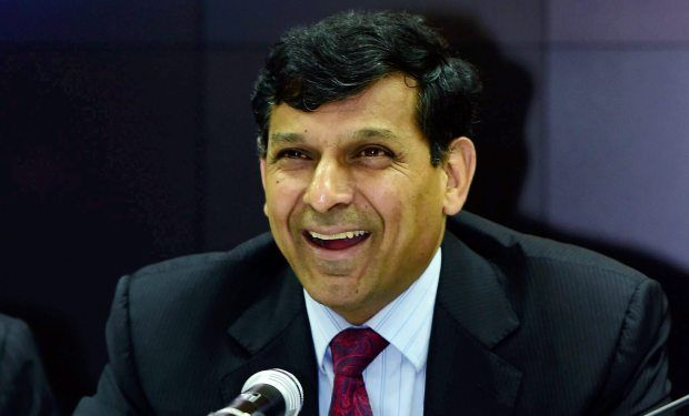 RBI reduces rate by 0.5 per cent for stronger growth; SBI follows suit