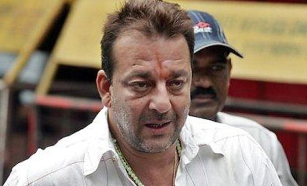 Pardon plea for actor Sanjay Dutt rejected by Maharashtra Governor