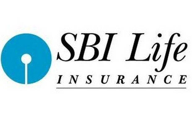 SBI Life Insurance arranges IPO after March
