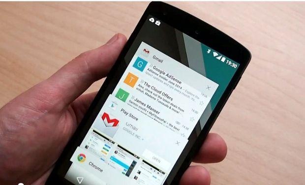Phantom Push malware contaminates more than 1,50,000 Android gadgets in India