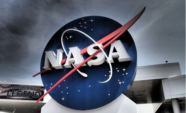 Two Indian American young people among NASA's 3-D space challenge