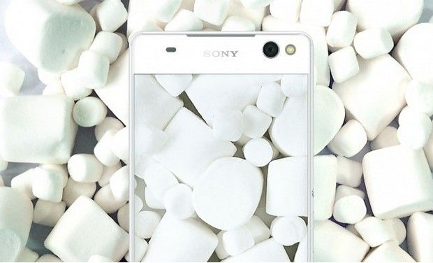 Here is the list of Sony smartphones getting the Android Marshmallow update