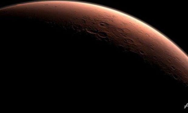 NASA divulges missing pieces in adventure to Mars