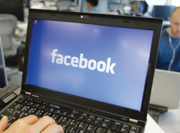 Facebook will now stack flawlessly paying little heed to association speed