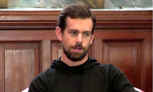 Jack Dorsey is expected to be named Twitter's permanent CEO