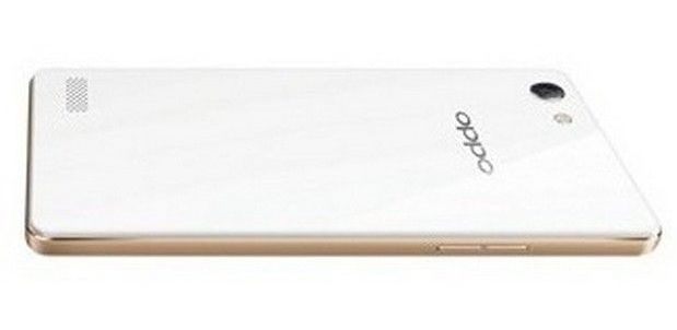 OPPO reports Neo 7 dispatch