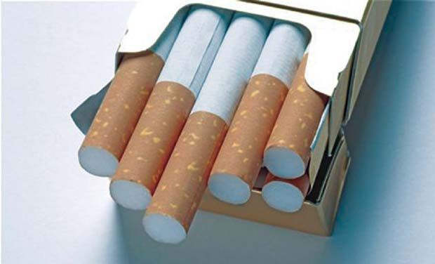 Higher cigarette assessments may wind up accomplishing more mischief than great