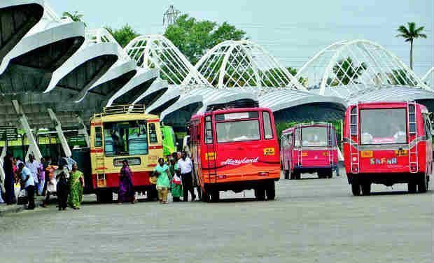 230 more CNG transports this year: Minister Mahender Reddy