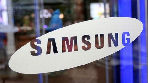 Samsung Electronics to utilize Qualcomm chips for some Galaxy S7 telephones: Electronic Times