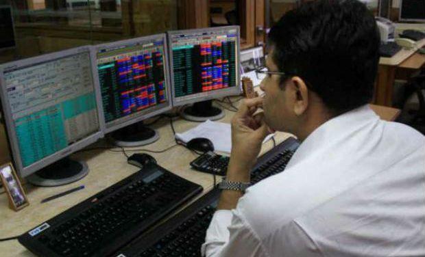 Sensex bounce back 54 focuses as November arrangement start on positive note