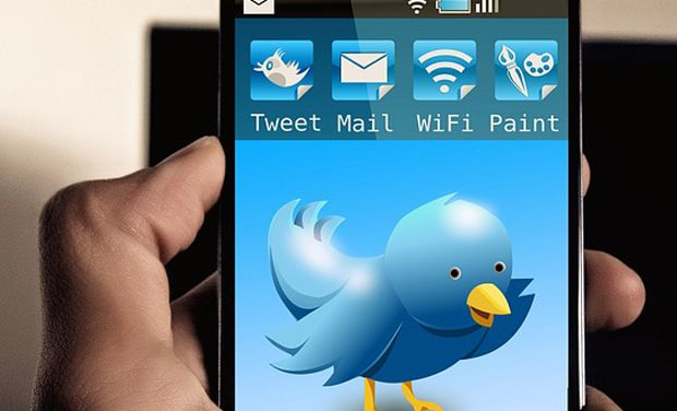 Twitter permits specialists an investigate patients' psyches: study