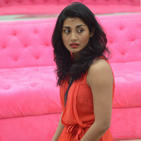 Bigg Boss 9: Here's the amount Rimi Sen charged to be on the appear!