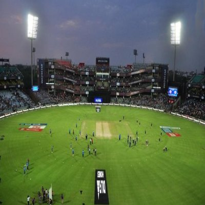 India versus South Africa: Another turner holds up Proteas in Delhi's Ferozeshah Kotla