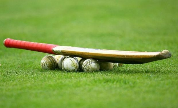 Ranji Trophy: Skipper Vihari, Anirudh put Hyderabad on top