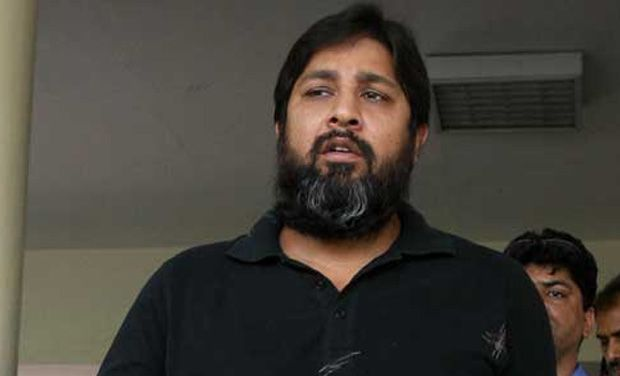 PCB ought to keep Amir far from national group: Inzamam