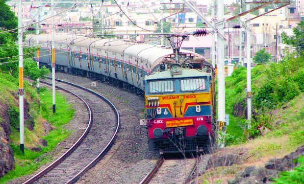 Indian Railways' effort to hire disabled staff backfires