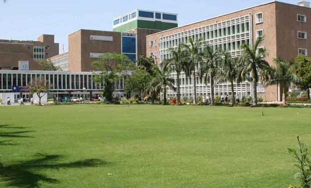 AIIMS teams up with France to create less expensive cancer drugs