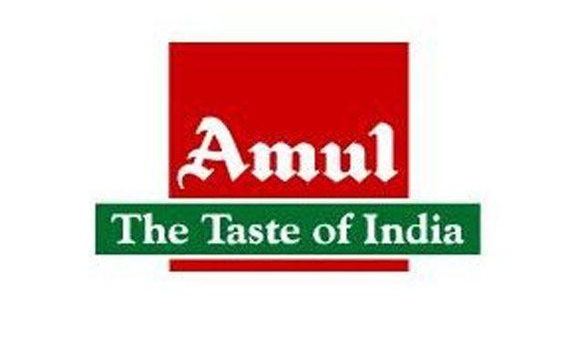 Amul observes Kurien's birthday in Hyderabad
