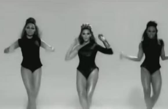 Beyonce moving to 'Prem Ratan Dhan Payo' is the MOST humorous thing you will see today!