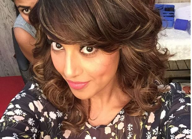 Bipasha Basu endures smolder imprints, charges that hairdresser came tanked to work