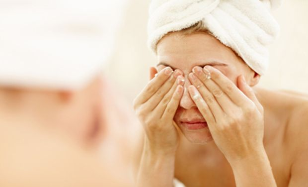 Tips to help up your skin