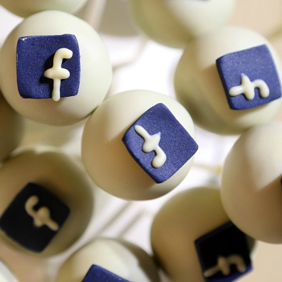 Presently remark on Facebook posts notwithstanding when you are logged off