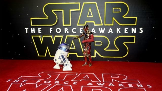 Star Wars: The Force Awakens releases this week; here's what every fan should do before it does