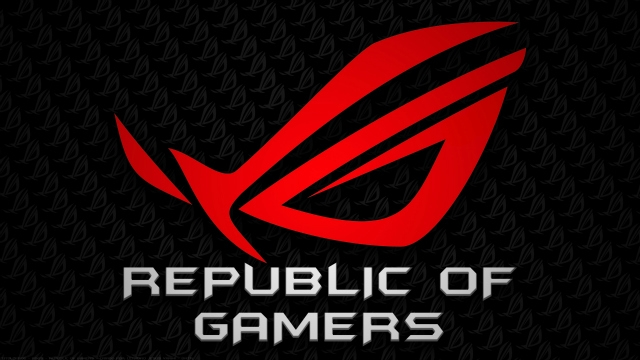 Republic of Gamers eyeing massive growth in 2016