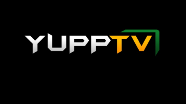 YuppTV launches its own digital content marketplace