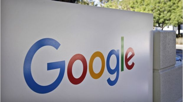 Google chipping away at growing new informing application
