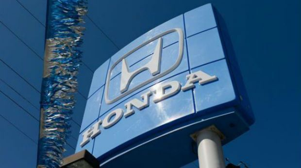 Honda Cars to trek costs by up to Rs 16,000 from January