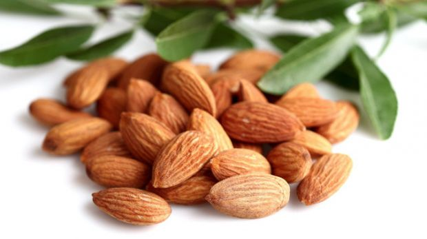 Almonds might enhance your eating regimen: study