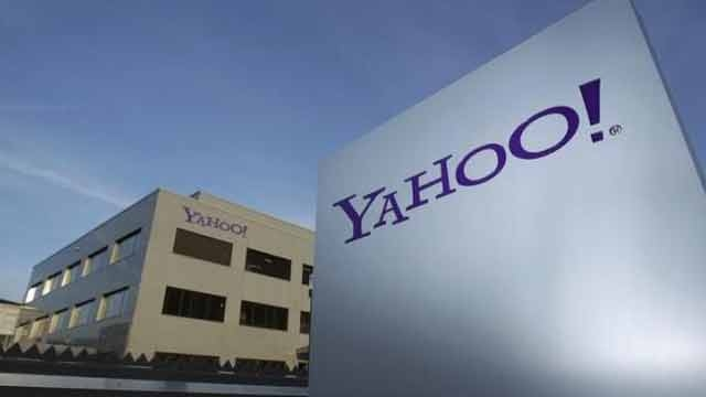 Yahoo Mail rolls out bunch of updates to compete with Microsoft, Google