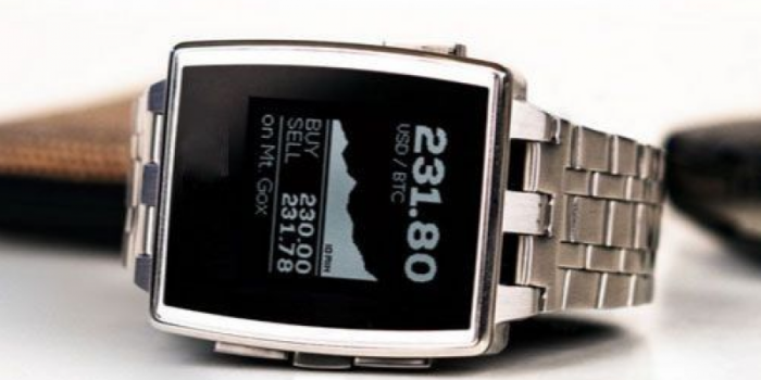 A HACK A DAY: How to improve your Android wear's battery life