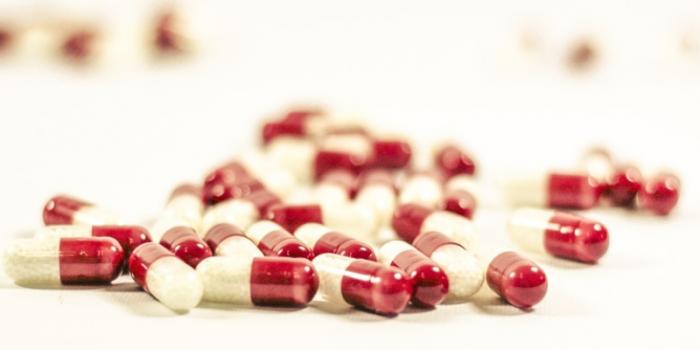 BP drug offers hope in Alzheimer's fight: study