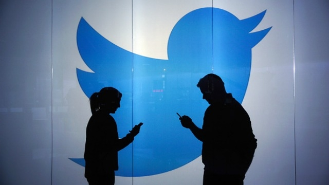 Study shows that Twitter is not a reliable predictor of election outcomes