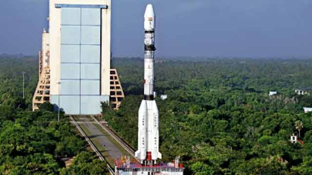 ISRO to double missions in next 5 years to 12