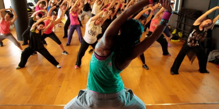 13 Gym Free Exercises That Will Improve Your Health