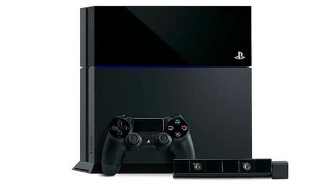 Beta for PlayStation 4′s latest update