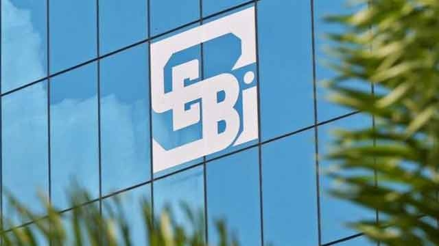Sebi gives nod to 9 companies for IPO launch; expected to raise over Rs 3,000 crore