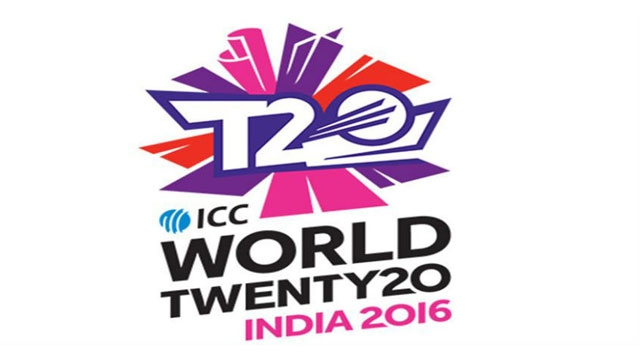 Opp F1 smartphone to get special edition ICC WT20 version for India