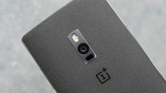 OnePlus 3 specs leaked: report