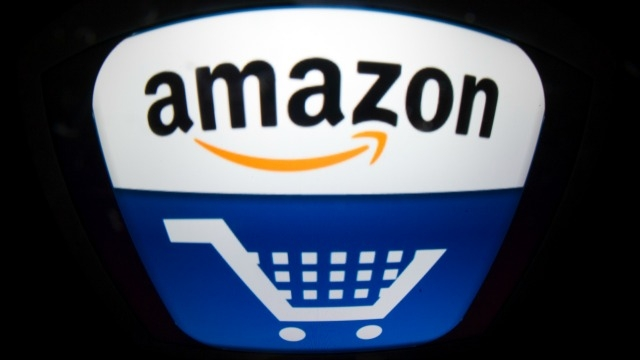 Deals from Amazon's 'Mega Mobile Sale'
