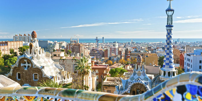 Spain could prove to be your perfect summer vacation destination – Here's a travel guide