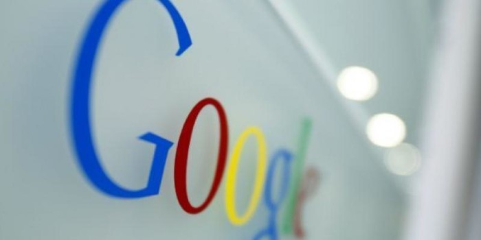 France fines Google over 'right to be forgotten'