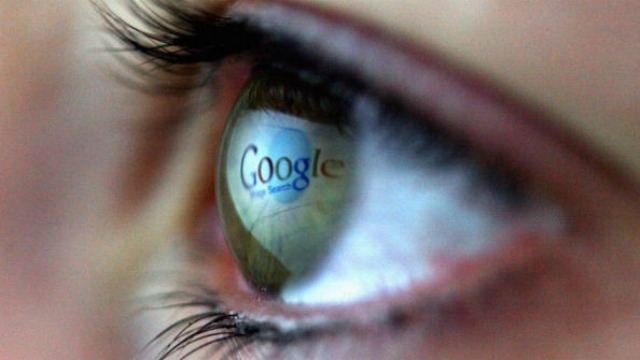 Google faces European Commission over image search case
