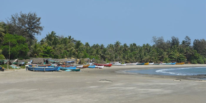 Goa – best known for its beaches – will tap rivers to attract tourists
