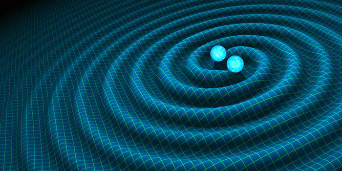 Gravitational waves 'sixth sense' to understand universe: US-based Indian researchers